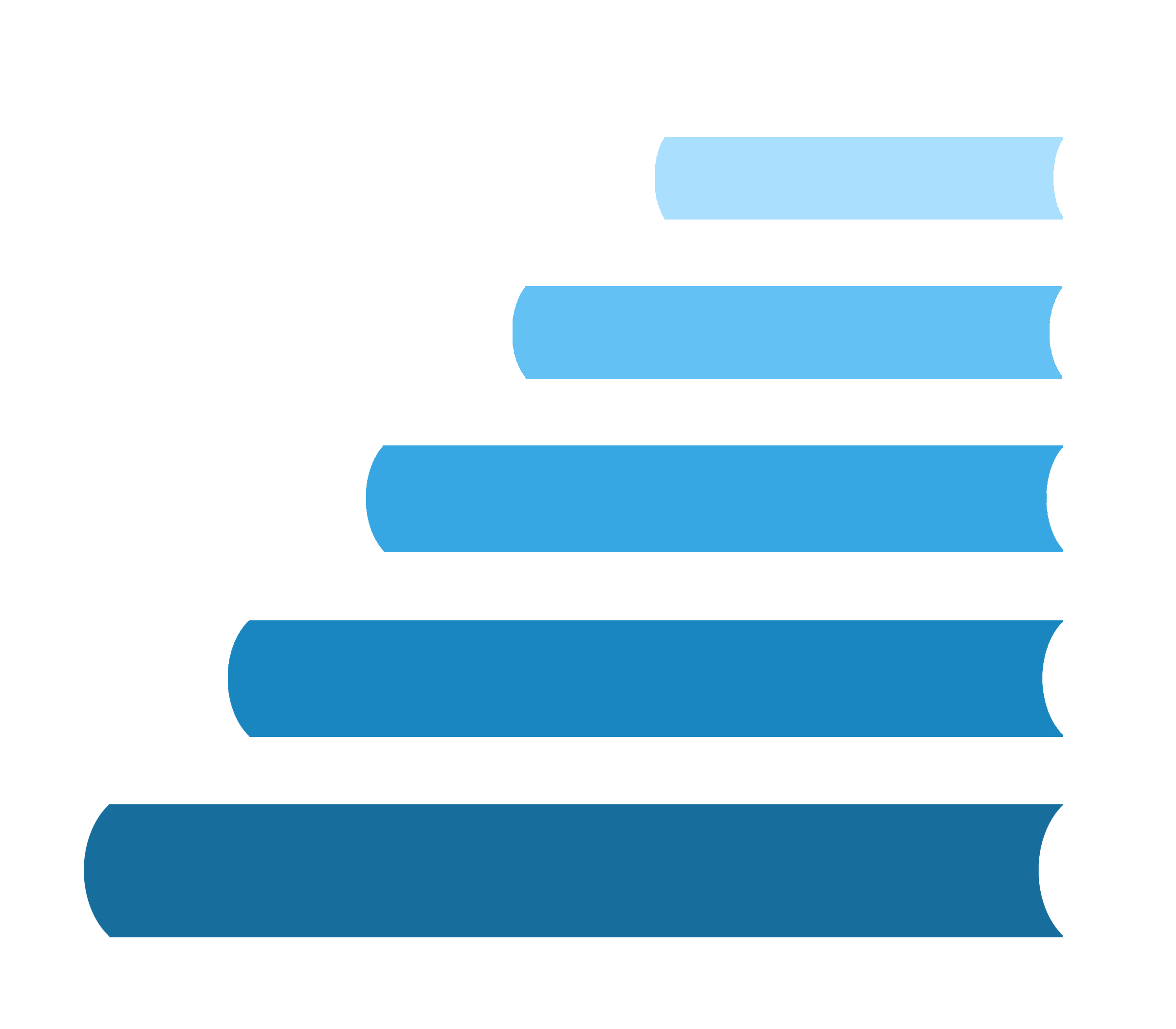 Writing editing services logo